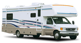 Small class c motorhome manufacturers